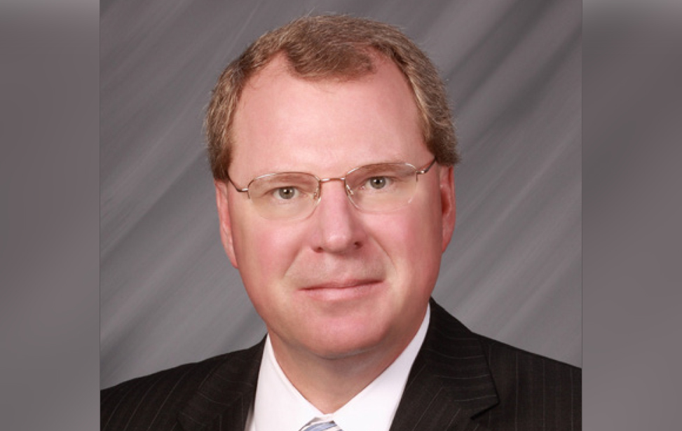 Bank of Clarendon's Barry Ham Named to BDC Board of Directors