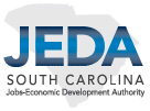 JEDA: Jobs-Economic Development Authority